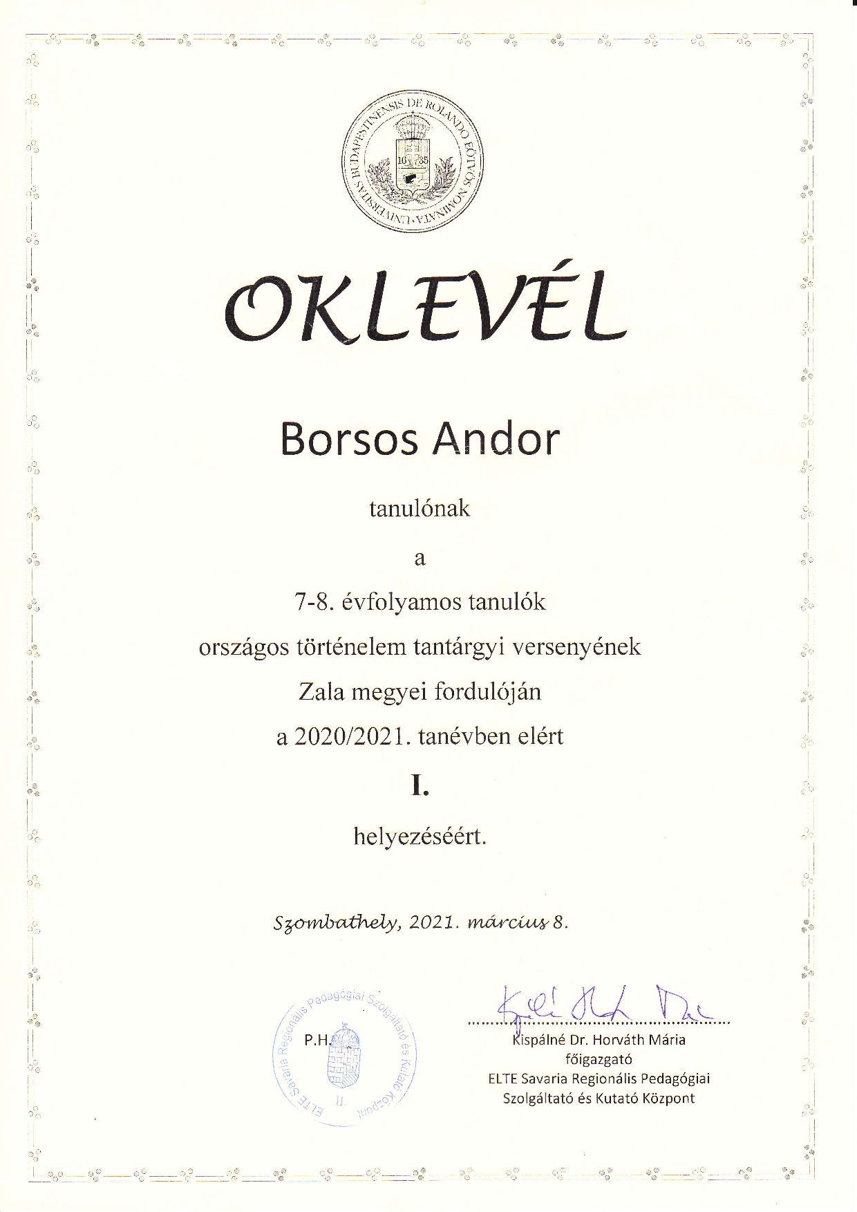 borsos_andor_7_o_oklevel-page-001.jpg