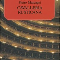 ?TOP? Cavalleria Rusticana: Vocal Score. online hours National offered Online Carlos
