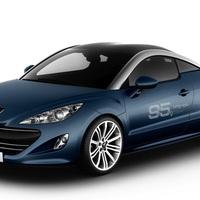 A Peugeot legújabb konstrukciói