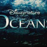 Disney – Oceans a FILM