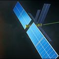 Műhold küldene energiát a Földre