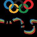 London 2012 - Hogyan lesz zöld a londoni olimpia?
