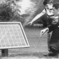 Érdekes tények a napelemek fejlődéséről