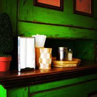 10 tipp a zöldebb konyháért