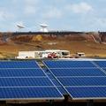 Vajon melyik országban fejlődött a legnagyobbat a napenergiás piac?