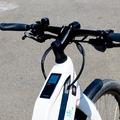 Profitálhatnak a dízelválságból az elektromos kerékpárok