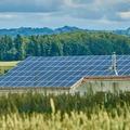 Hazai napelemes rendszerek tények, statisztikák