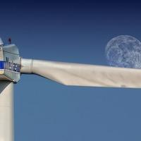 Teljesen megújuló forrásból fedezi áramigényét Portugália