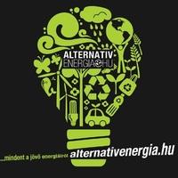 Altenergia interjú a koos.hu oldalon