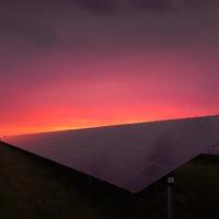 Megállíthatatlanok a napelemek?