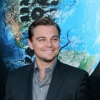 DiCaprio a zöldbe költözött