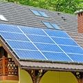 Van egy jó hírünk, ha napelemes rendszert telepítene
