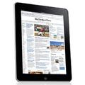 Mennyire zöld az iPad?