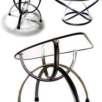 Bútorok bicikliből