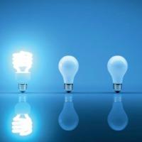 Céged van? Energiagazdászod van?