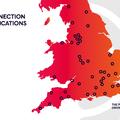 A világ legnagyobb energiatárol-hálózatát tervezi Nagy-Britannia