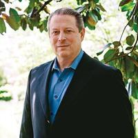 Az Al Gore sztori