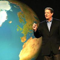Al Gore kontra FÖLD