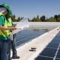 Teljesen napenergiával működik Indiában Diu városa