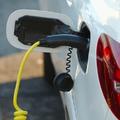 Jöhet az 1000 km-es hatótávú elektromos autó