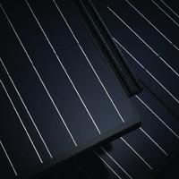 Magyar tetőre, magyar napelemes cserepet