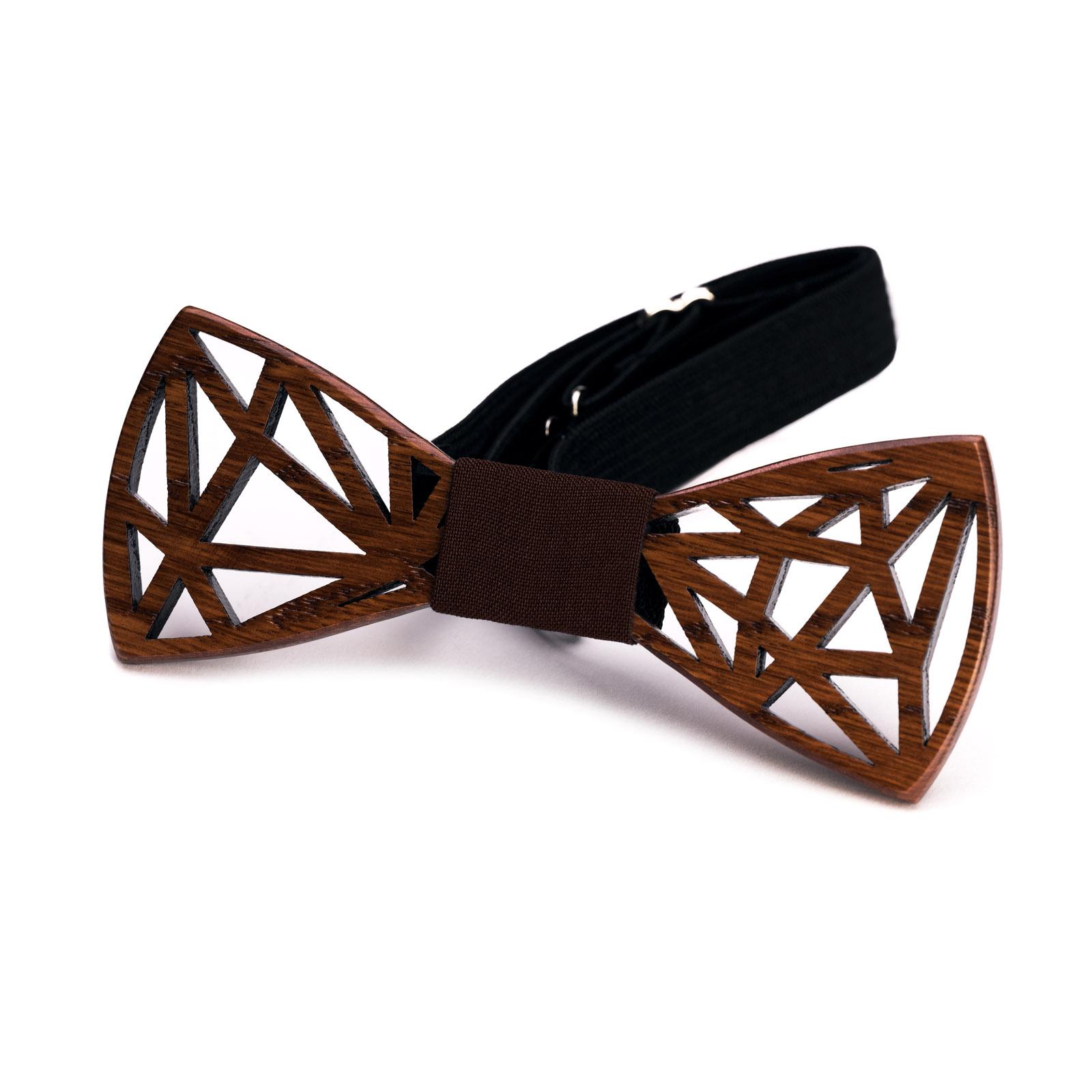 02-patore-reinhold-olymp-barna-facsokornyakkendo-elegancia-stilus-ferfias-oltozkodes-eskuvo-alkalmi-nyari-tavaszi-kek-barna-olymp-nyakkendo-kulonleges.jpg
