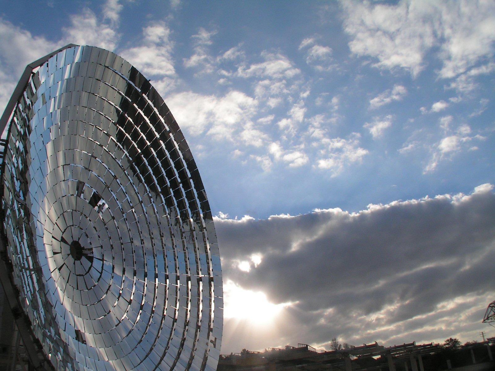 solar-energy-1171809.jpg