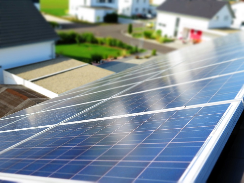 solar-modules-924333_960_720.jpg