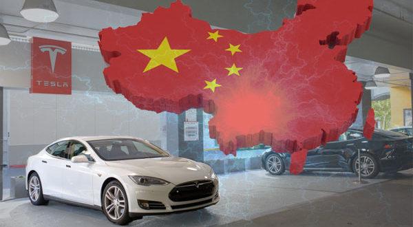 tesla-motors-china-electric-car-sales-600x330.jpg