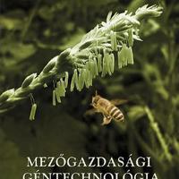 Pillanatkép a GMO-frontról