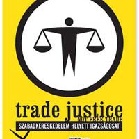 Fair trade tüntetés lesz Budapesten