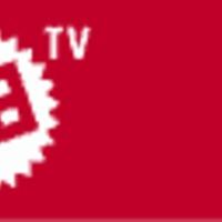 G8-tévé forradalmároknak