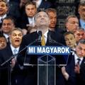 Megint meghallgatták Orbánt. De minek?