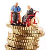 Varázshegyen innen, nyugdíjreformon túl