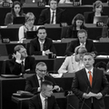 Orbán meglepő őszintesége
