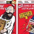Ő nem lehet Charlie, a francia hatóságok szerint legalábbis biztos nem