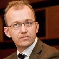 A kelet-európai történész nyomorúsága