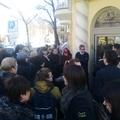 Ösztöndíj-gate Szegeden: mi mennyi?