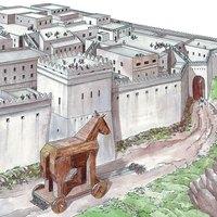 Görögország és a nagyok - vendégposzt