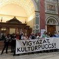 Magyarország és a kultúra