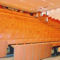 Alkormánybíróság