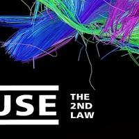 The 2nd Law: mert mindent el lehet sütni másodjára