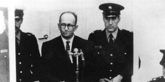EichmannTrial.jpg