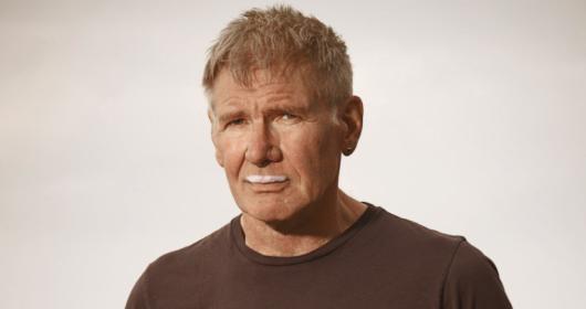 Harrison-Ford-Got-Milk.png