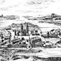 Történelmi fordulópont volt-e Szigetvár ostroma? - IX.