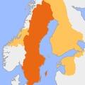 Svéd győzelem a nagy északi háborúban