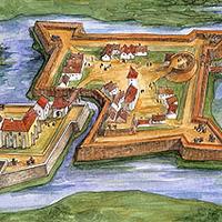 Történelmi fordulópont volt-e Szigetvár ostroma? - III.