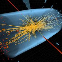 A Higgs-bozon végezhet a világgal