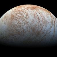 a NASA gyakorlatilag biztosra veszi, hogy van élet a Jupiter Európa nevű holdján