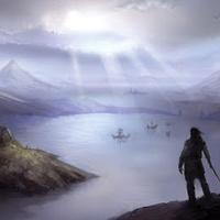 A Skandináv mitológia ősi idegenjei